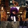 アクション映画とアクションゲーム好き必見! 殺陣・戦闘 カメラワーク とにかくかっこいいアクション動画10選、第二弾 (実写編)
