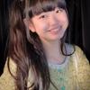 RYUTist × ハコムス 2マン「柳♡箱のともだち!東京編」@ AKIBAカルチャーズ劇場