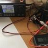 mcHF QRP Transceiver製作(37)