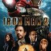 アイアンマン2 愛すべきトニー・スタークの内面を描ききった佳作