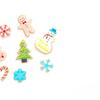 一人ぼっちのクリスマスやお正月が好き