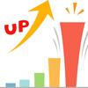 昨日のブログのアクセス数が4倍に増えた!