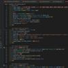 [VSCode拡張] Ruby Test Explorerを導入して視覚的にRSpecを把握できるようにしてみた