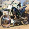 動かない不動バイク、壊れたバイク、オンボロを5万円で売る方法