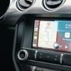 Apple、革新的なバッテリー技術で「Apple Car」を2024年までに製造開始へ:Reuters