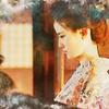 日本一の婿どのをこっちから離縁してやいもした「不吉な嫁」― NHK大河ドラマ『西郷どん』第八話