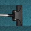 ずぼら・面倒くさがりは掃除道具の置き場所にこだわるべき。「ついでに」掃除のススメ! - HSP・うつ -