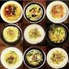 【オススメ5店】松本市(長野)にあるレストランバーが人気のお店