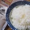 皇室献上米のおいしさ!金崎さんちのお米!