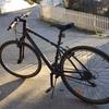 クイーンズタウンで自転車をオンラインで購入 自転車ブランドTorpedo7について紹介します 【ニュージーランドワーホリ】