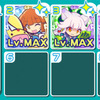 【ぷよクエ】 プワープチャレンジ デッキ検討