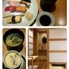 鶴亀寿司***福岡市博多区