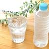 インプレッショントレーナー 重太みゆきさんから学ぶ❗イケてるメンズの夏の飲み方 と 夏の水分補給の注意点