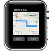 Apple Watchを購入する前に確認しておきたいこと