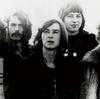 プログレ伏魔殿、King Crimson〜①「宮殿クリムゾンとその後を追って」
