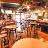 【オススメ5店】大橋・その他南地区(福岡)にあるお酒が人気のお店