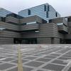 大阪府立図書館の無料Wi-Fiの接続方法及び感想