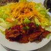 Mushroom Salad 2