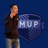 【MUPのビジョンとは】MUP Week1