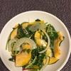 今年最後のオイシックス野菜と、リメイクプリン