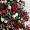 クリスマスプレゼントとサンタクロース事情から思うこと。