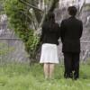 長崎市 私立海星高2年の男子いじめ自殺