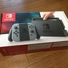 Nintendo Switch(ニンテンドースイッチ)の開封・レビューをあなたに直接お届け