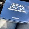 SLX  BFS インプレ