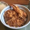 軽井沢移住者がこっそり教える!1,000円程度で食べられるランチのまとめ 〜和食編〜