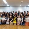 【レポ】起業家さんたちと会ってきた!〜女性起業家サロン講演会〜