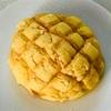 ファミマのメロンパン 税込み110円は高いか安いか
