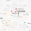 【ちょい旅】宇都宮餃子食べ歩きだけ!