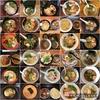 静岡県浜松市のおいしいラーメン屋ベスト30ランキング 2017(おすすめ麺付き、つけ麺まぜそば込み)