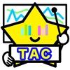 【TAC!宅建2019合格ラインを推定】本試験データリサーチ平均点と本試験合格基準点の相関で〇〇点に決めました!