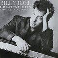 ビリージョエル 『ビリー・ザ・ベスト』 名曲「ピアノマン」「ニューヨークの想い」「素顔のままで」... なつかしい日々がよみがえる