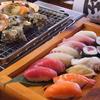 【オススメ5店】長岡(新潟)にある日本酒が人気のお店