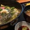 🐔 産みたて卵と野菜が美味しい安田養鶏場