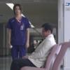 ドラマ「コード・ブルー2nd season」の名言⑤〜ドラマ名言シリーズ〜