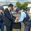 世界一有能な日本の警察に憤る外国人たち