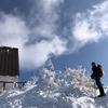 登山ウェアに匹敵するユニクロのウェア3選