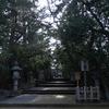 カメラ散歩〜安宅海岸(石川)