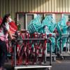 世界最大の自転車メーカーが、中国から工場移転