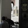 フェズ カラウィーンモスク