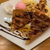 【カフェ巡り24】金沢・ミステリーカフェ「謎屋珈琲店」。謎を解きながらコーヒーを楽しむ。