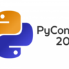 PyCon JP 2020にオンラインブースを出展しました。