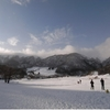 Telemark Days(冬期限定企画)