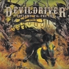 DEVILDRIVER - Outlaws 'Til The End,Vol.1
