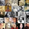 アルメニアは移動先としてどうか・アルメニア人は異教の帝国の支配下でどのように行動するべきだったのか