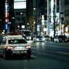 既に日本は安全な国では無くなった話