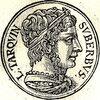 最後のローマ王「タルクィニウス・スペルブス」~ローマはどのように共和政に移行したのか?~